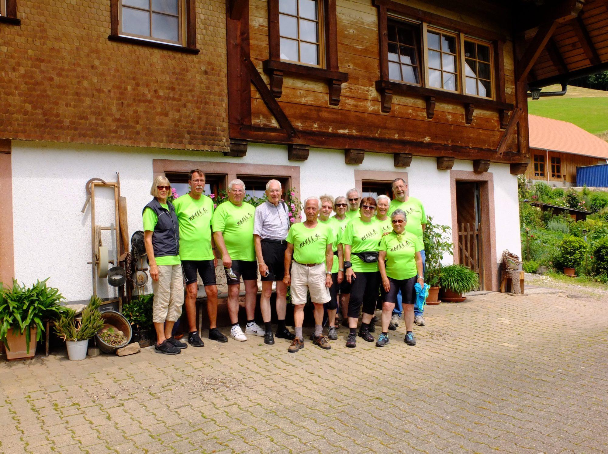 seniorenradler-erdmannsweiler.de